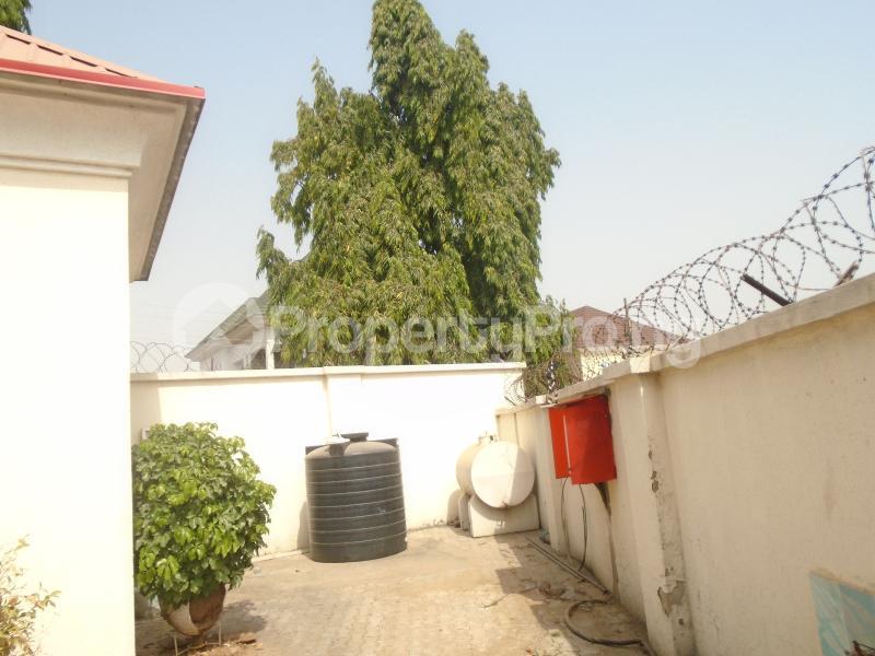 10 bedroom Commercial Property for sale -  Kado Abuja - 8