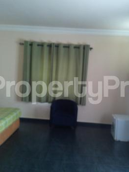 10 bedroom Hotel/Guest House Commercial Property for sale Airport Road(Ikeja) Ikeja Lagos - 5