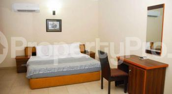 10 bedroom Hotel/Guest House Commercial Property for sale Airport Road(Ikeja) Ikeja Lagos - 4