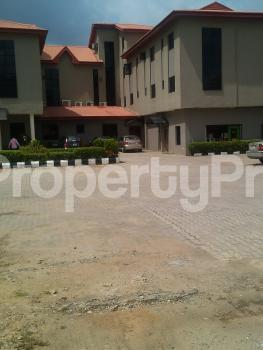 10 bedroom Hotel/Guest House Commercial Property for sale Airport Road(Ikeja) Ikeja Lagos - 7