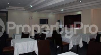10 bedroom Hotel/Guest House Commercial Property for sale Airport Road(Ikeja) Ikeja Lagos - 3