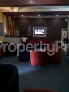10 bedroom Hotel/Guest House Commercial Property for sale Airport Road(Ikeja) Ikeja Lagos - 6