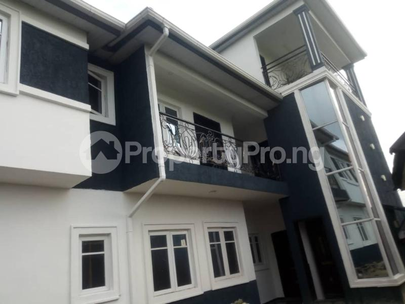 10 bedroom Hotel/Guest House Commercial Property for sale Victoria Island Lagos - 0