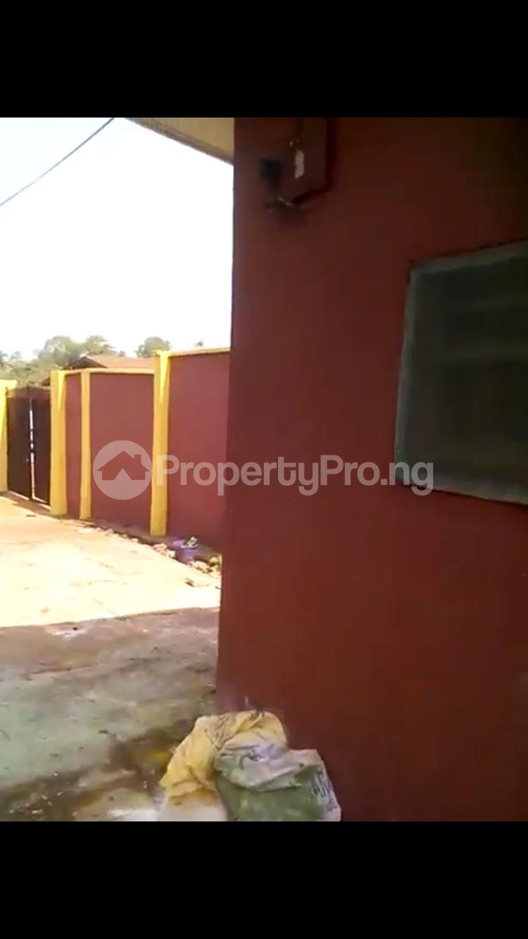10 bedroom Shared Apartment Flat / Apartment for sale Ife/Ibadan road ile Ife Osun state  Ife Central Osun - 6