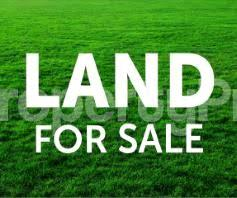Residential Land Land for sale Isheri North Residential scheme GRA, opic Estate Isheri North Ojodu Lagos - 0