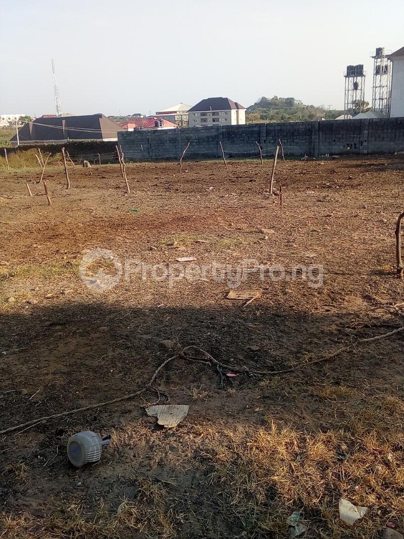 Land for sale   Dape Abuja - 0