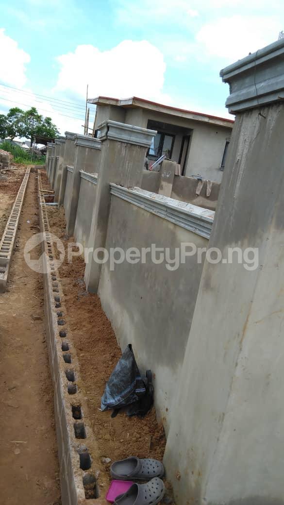 Residential Land Land for sale Owode Estate, apata Apata Ibadan Oyo - 0