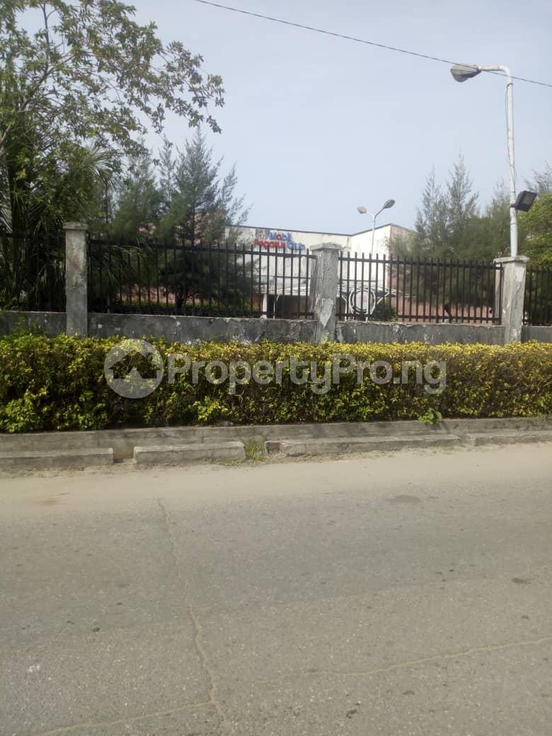Flat / Apartment for sale Apapa Apapa road Apapa Lagos - 6