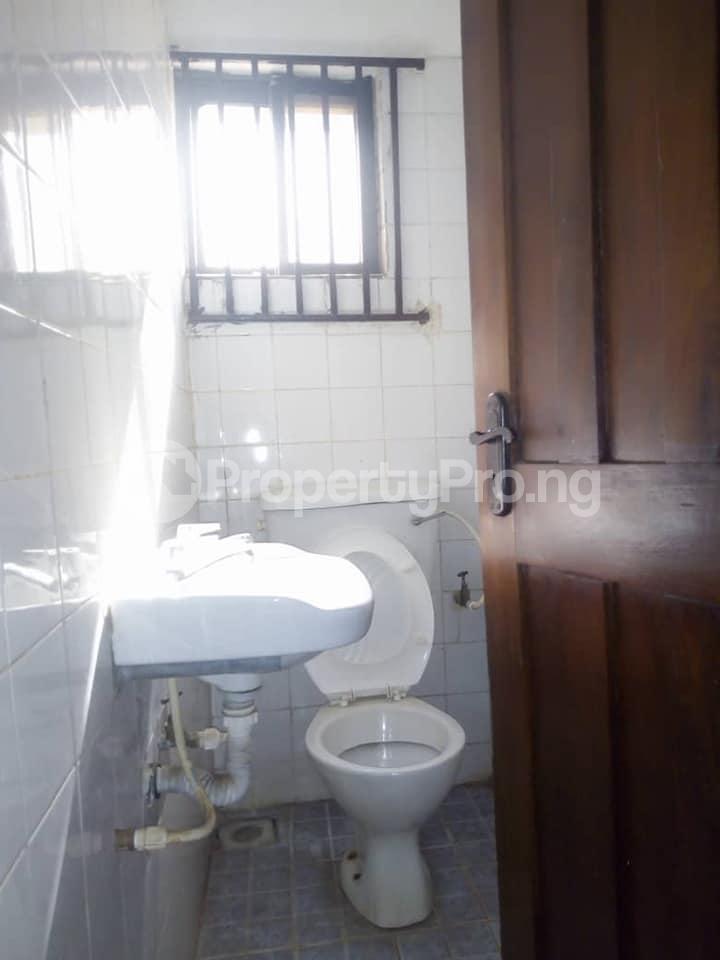 2 bedroom Blocks of Flats House for rent iyana ipaja, pleasure bus stop Abule Egba Lagos - 3