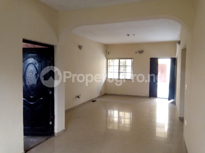 2 bedroom Mini flat for rent Ocean Palm Estate Sangotedo Ajah Lagos - 1