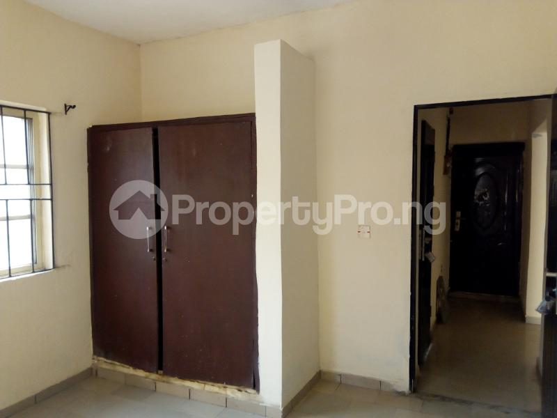 2 bedroom Mini flat for rent Ocean Palm Estate Sangotedo Ajah Lagos - 3