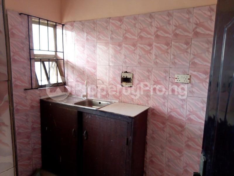 2 bedroom Mini flat for rent Ocean Palm Estate Sangotedo Ajah Lagos - 2