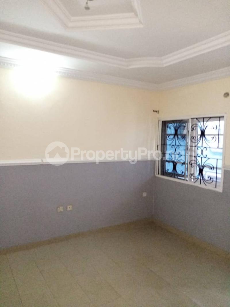 2 bedroom Shared Apartment for rent Alapere Ketu Lagos - 3