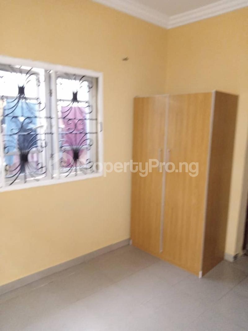 2 bedroom Shared Apartment for rent Alapere Ketu Lagos - 2