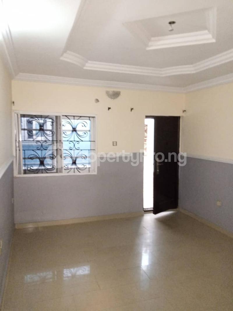2 bedroom Shared Apartment for rent Alapere Ketu Lagos - 4