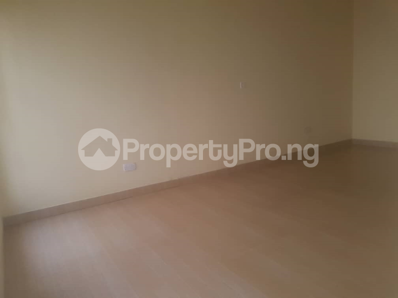 3 bedroom Terraced Duplex House for rent ... Ikeja GRA Ikeja Lagos - 8