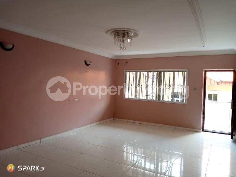 3 bedroom Blocks of Flats House for rent Jakande  Jakande Lekki Lagos - 6
