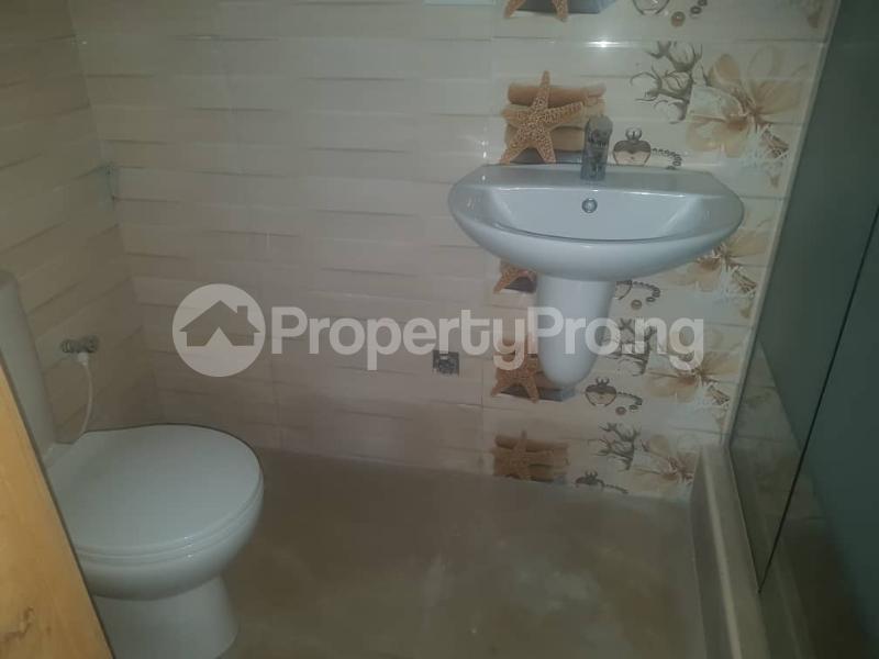 4 bedroom Detached Duplex House for sale ... Ketu Lagos - 7