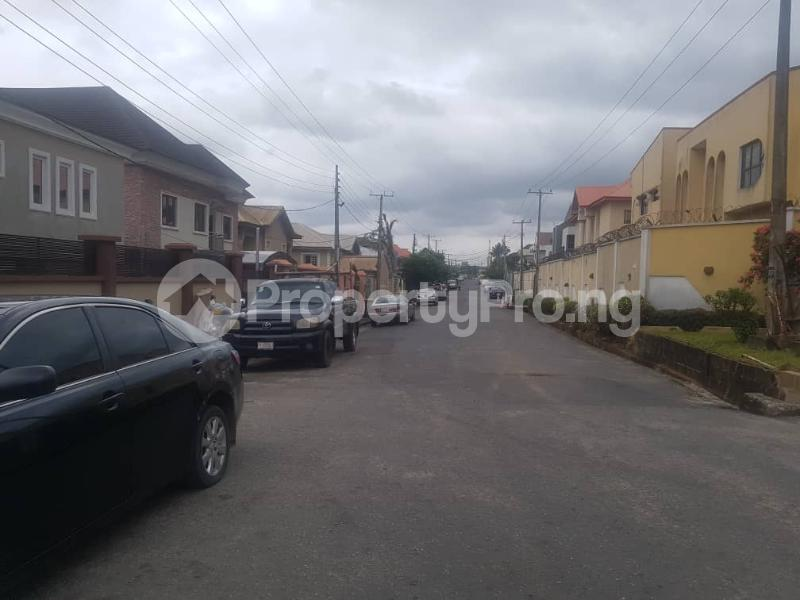 4 bedroom Detached Duplex House for sale ... Ketu Lagos - 1