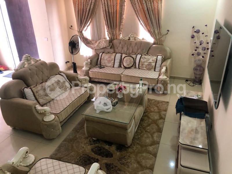 4 bedroom Detached Duplex for sale Ifako-gbagada Gbagada Lagos - 7