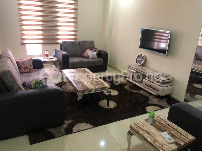 4 bedroom Detached Duplex for sale Ifako-gbagada Gbagada Lagos - 11