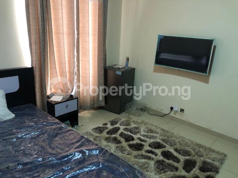 4 bedroom Detached Duplex for sale Ifako-gbagada Gbagada Lagos - 2