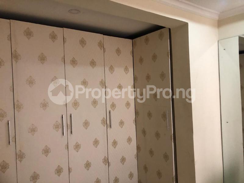 4 bedroom Detached Duplex for sale Ifako-gbagada Gbagada Lagos - 10