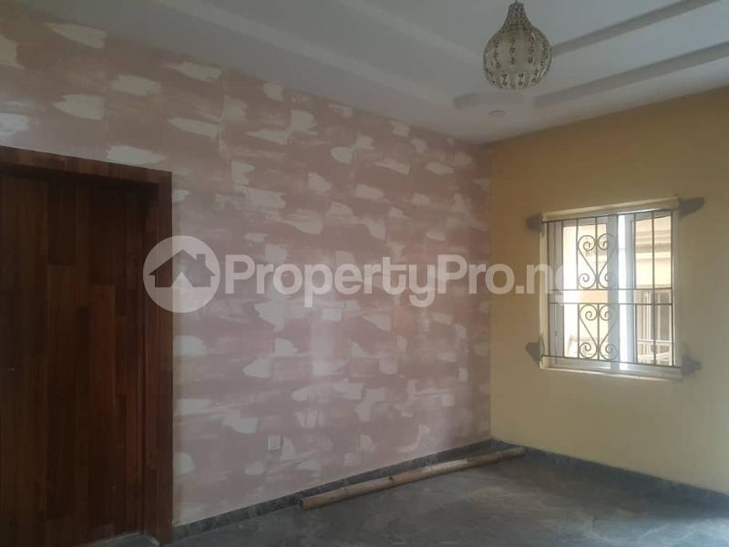 5 bedroom Detached Duplex House for sale Emmanuel Keshi Ketu Lagos - 2