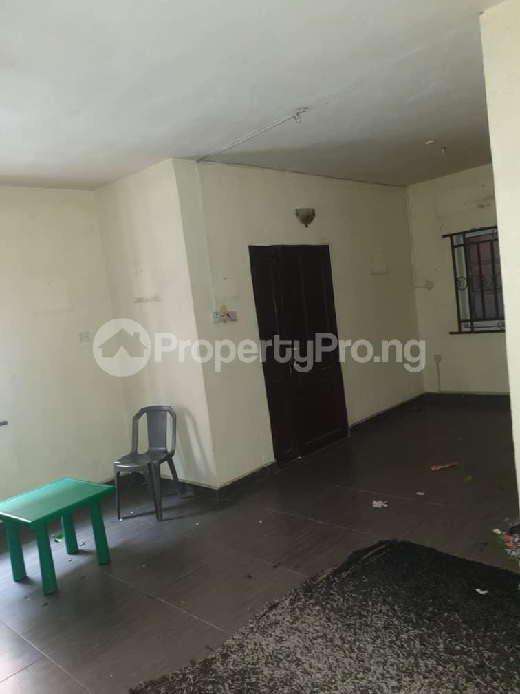 3 bedroom Blocks of Flats House for rent AGBOYIN STREET Aguda Surulere Lagos - 3