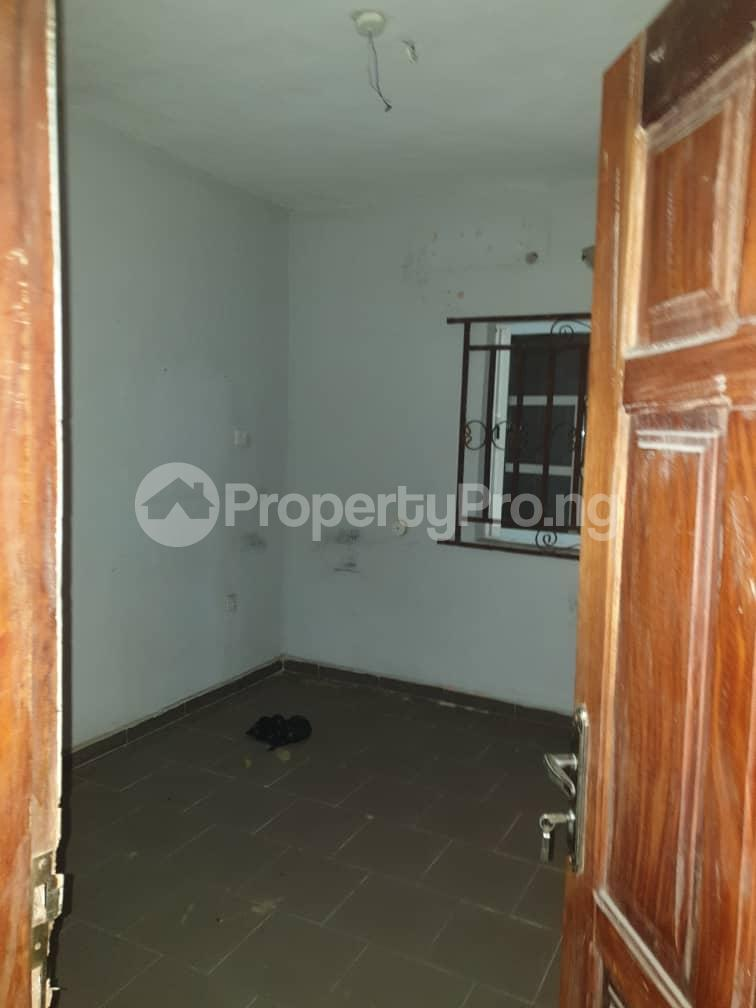 3 bedroom Blocks of Flats House for rent AGBOYIN STREET Aguda Surulere Lagos - 2