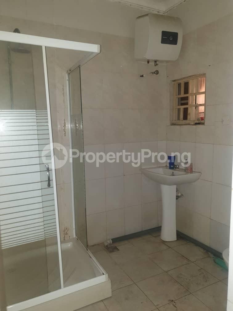 3 bedroom Blocks of Flats for rent Peace Estate Aguda Surulere Lagos - 7