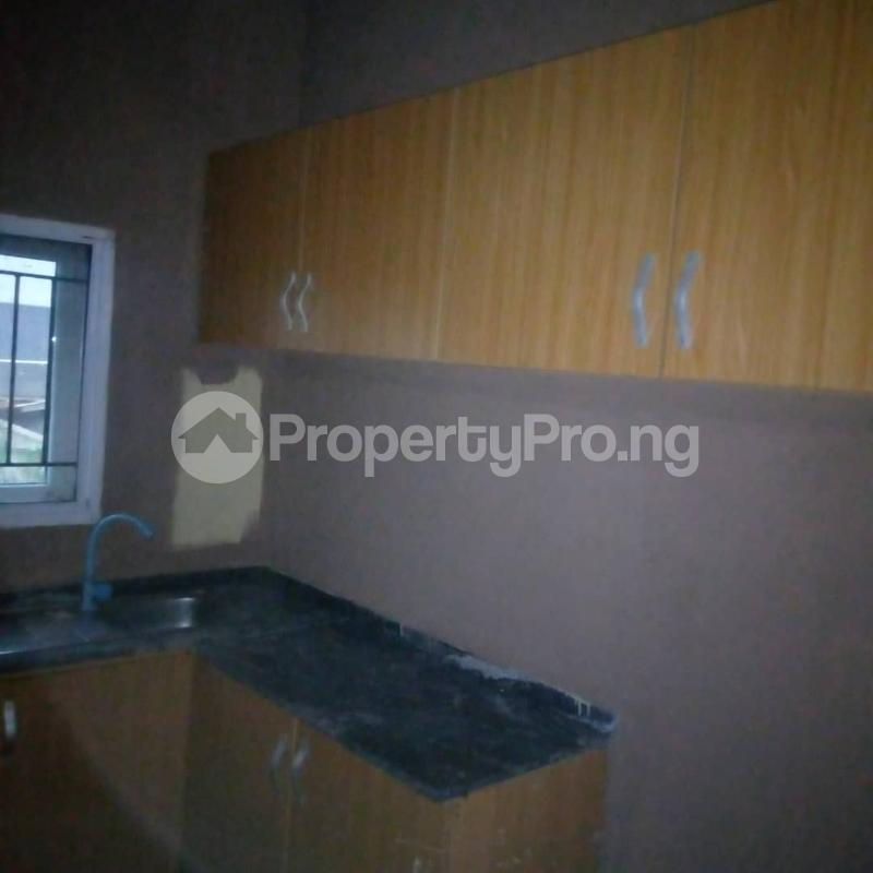 1 bedroom Self Contain for rent Harmony Estate Langbasa Ajah Ado Ajah Lagos - 2