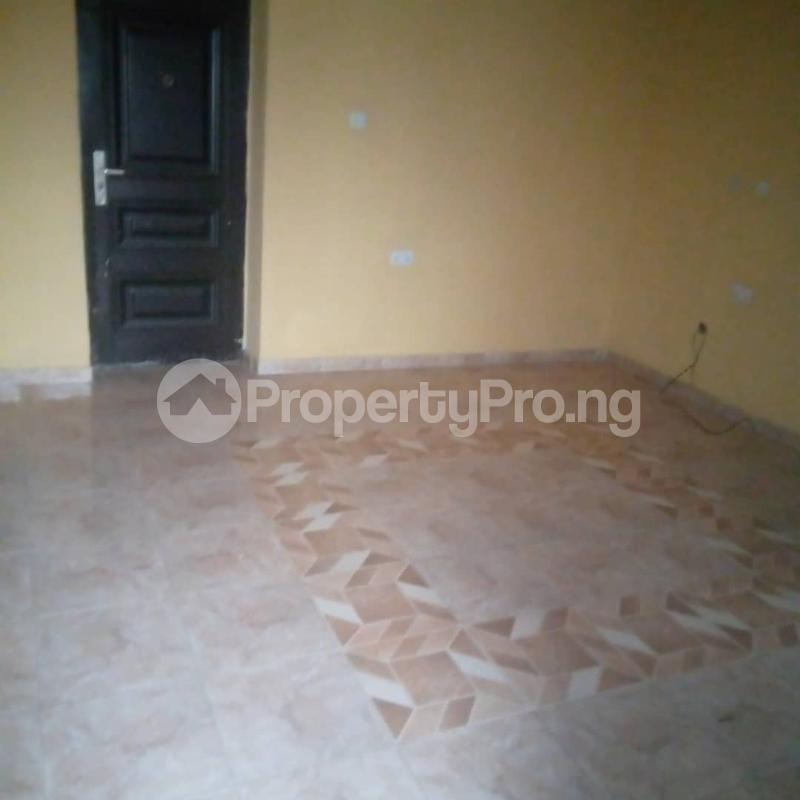 1 bedroom Self Contain for rent Harmony Estate Langbasa Ajah Ado Ajah Lagos - 6