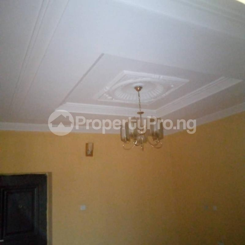 1 bedroom Self Contain for rent Harmony Estate Langbasa Ajah Ado Ajah Lagos - 16