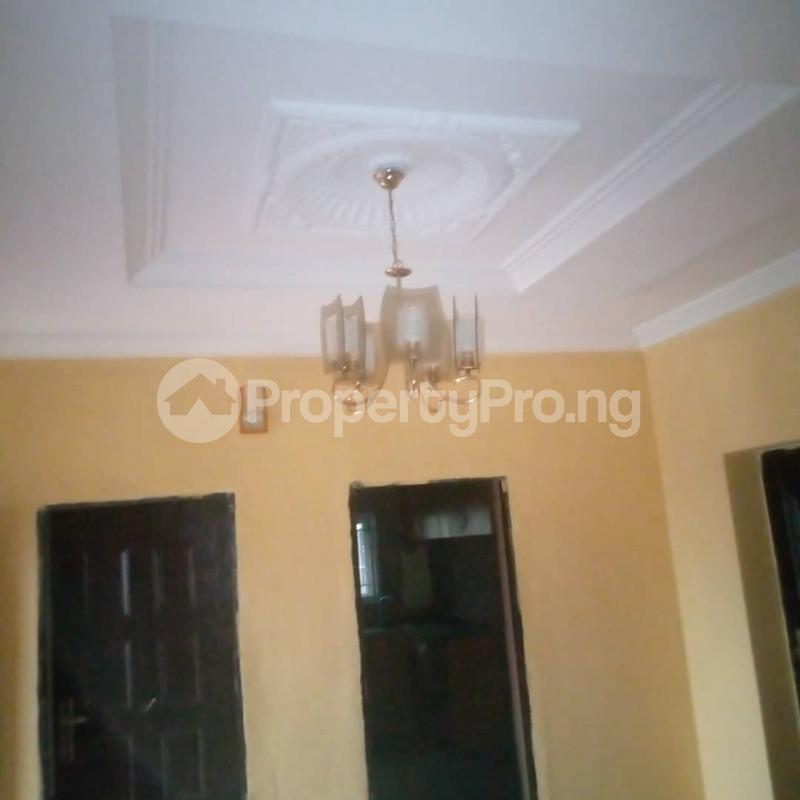 1 bedroom Self Contain for rent Harmony Estate Langbasa Ajah Ado Ajah Lagos - 17