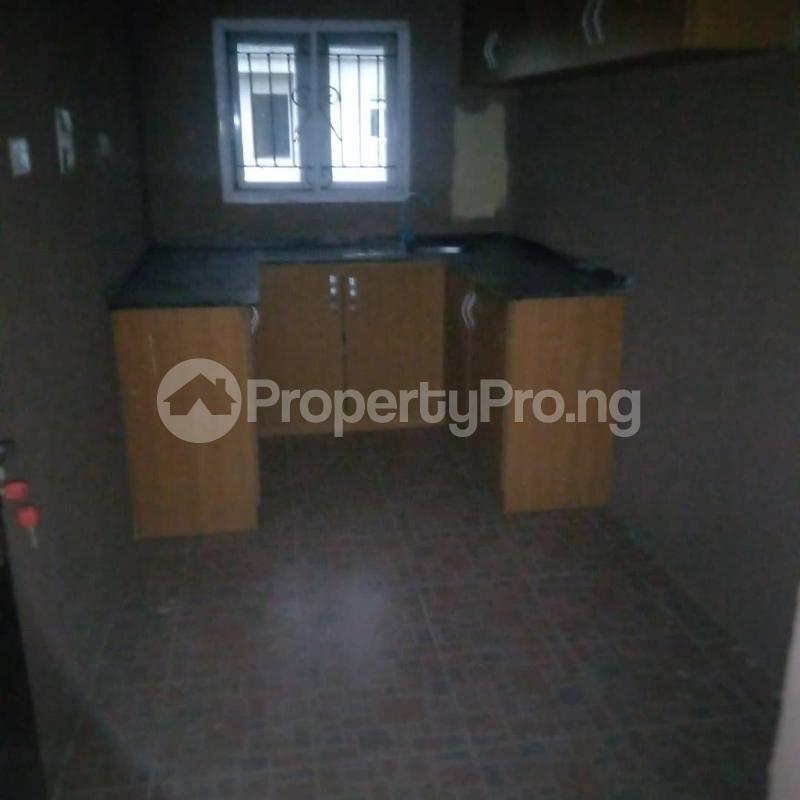 1 bedroom Self Contain for rent Harmony Estate Langbasa Ajah Ado Ajah Lagos - 11