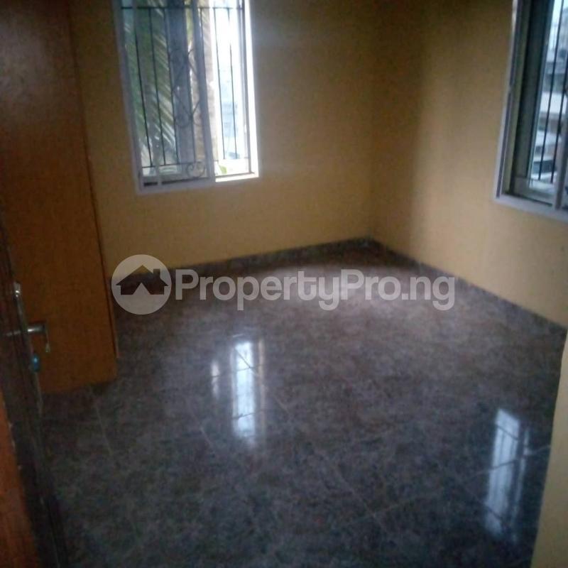 1 bedroom Self Contain for rent Harmony Estate Langbasa Ajah Ado Ajah Lagos - 10