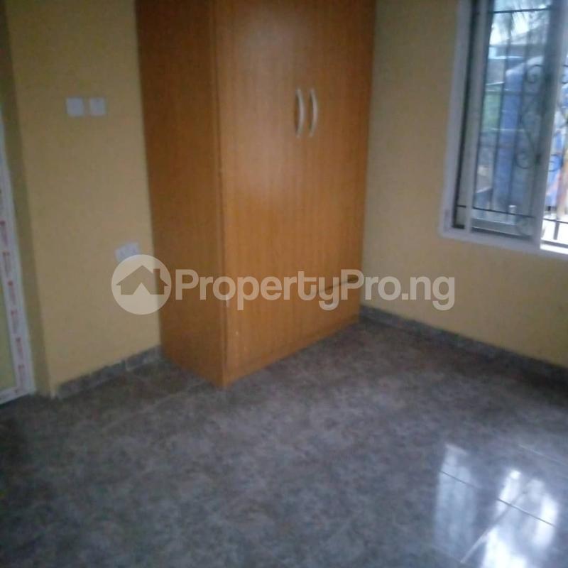 1 bedroom Self Contain for rent Harmony Estate Langbasa Ajah Ado Ajah Lagos - 3