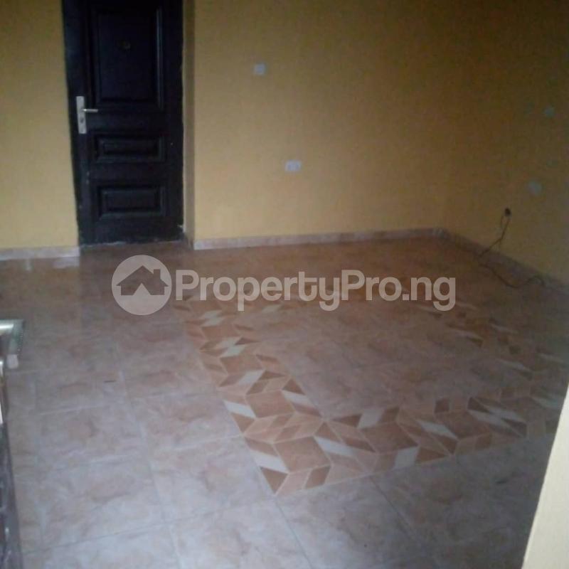 1 bedroom Self Contain for rent Harmony Estate Langbasa Ajah Ado Ajah Lagos - 18