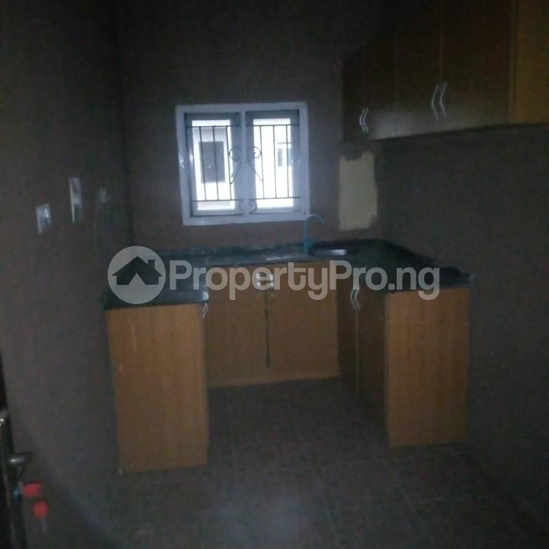 1 bedroom Self Contain for rent Harmony Estate Langbasa Ajah Ado Ajah Lagos - 0