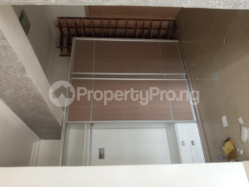 3 bedroom Flat / Apartment for rent Saint Agnes in an Estate  Jibowu Yaba Lagos - 6