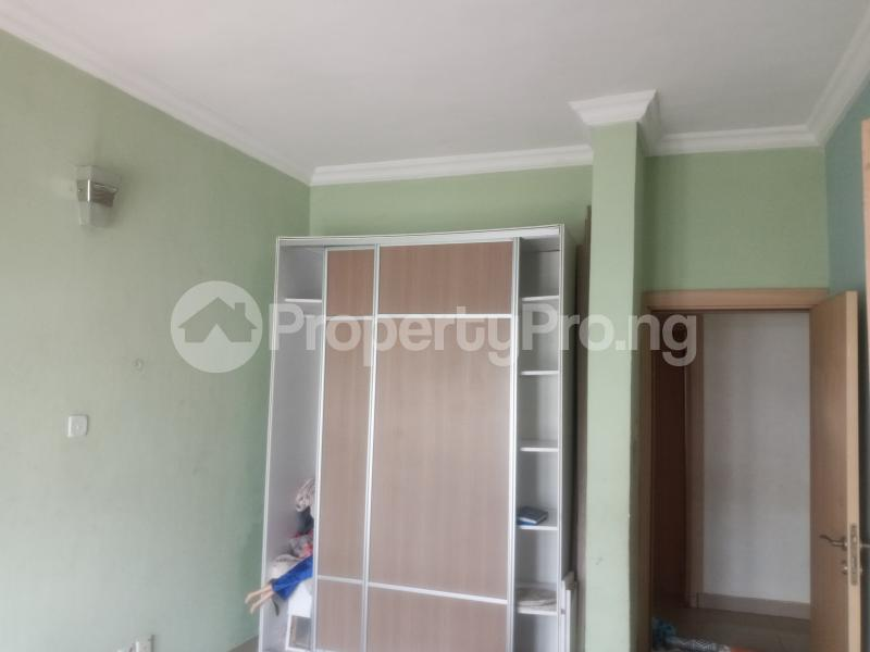 3 bedroom Flat / Apartment for rent Saint Agnes in an Estate  Jibowu Yaba Lagos - 16