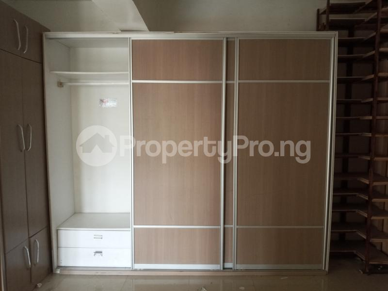 3 bedroom Flat / Apartment for rent Saint Agnes in an Estate  Jibowu Yaba Lagos - 5