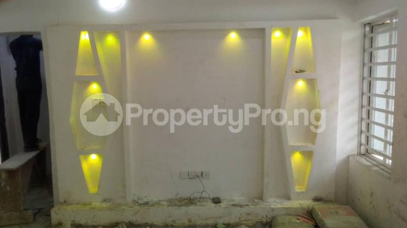 House for sale Ipaja Lagos - 14