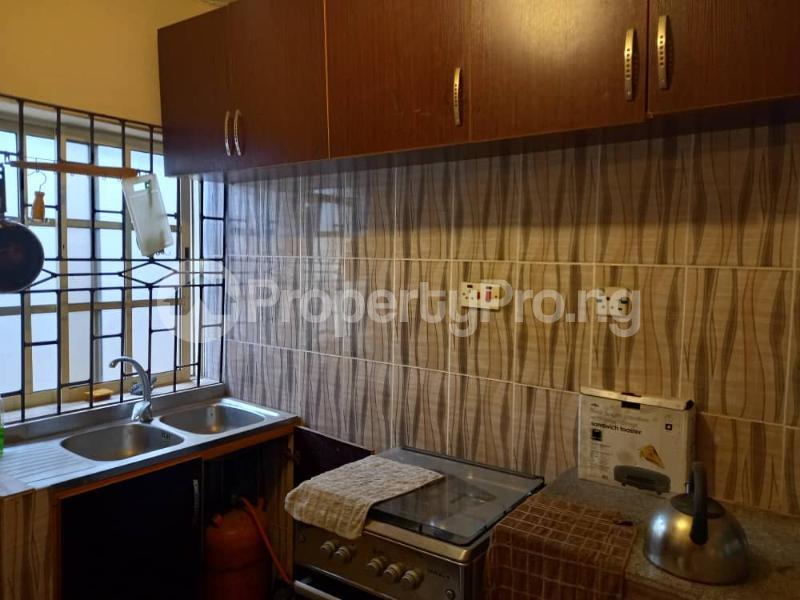 House for sale Ipaja Lagos - 8