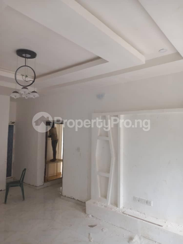 House for sale Ipaja Lagos - 2