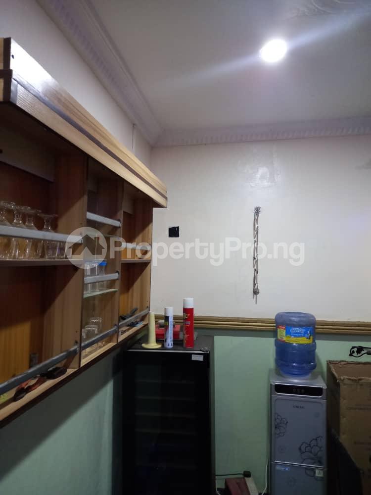 House for sale Ipaja Lagos - 1