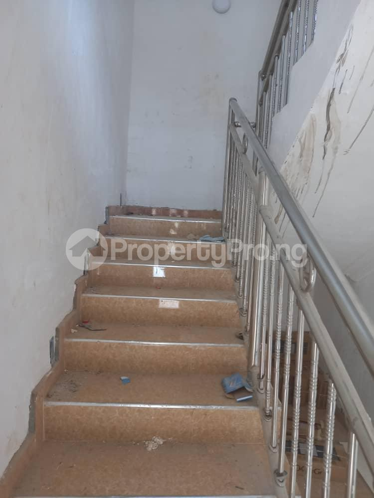 House for sale Ipaja Lagos - 0