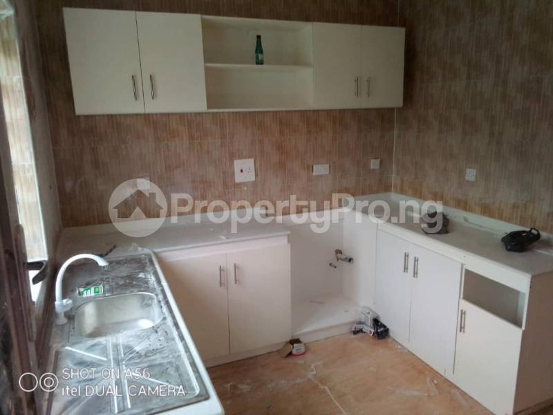 House for sale Ipaja Lagos - 15