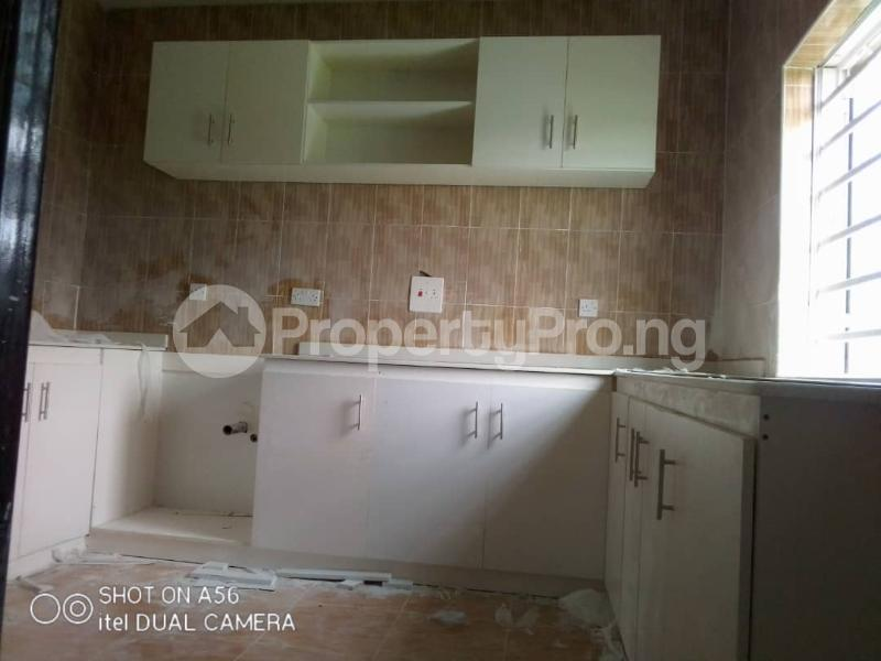 House for sale Ipaja Lagos - 18